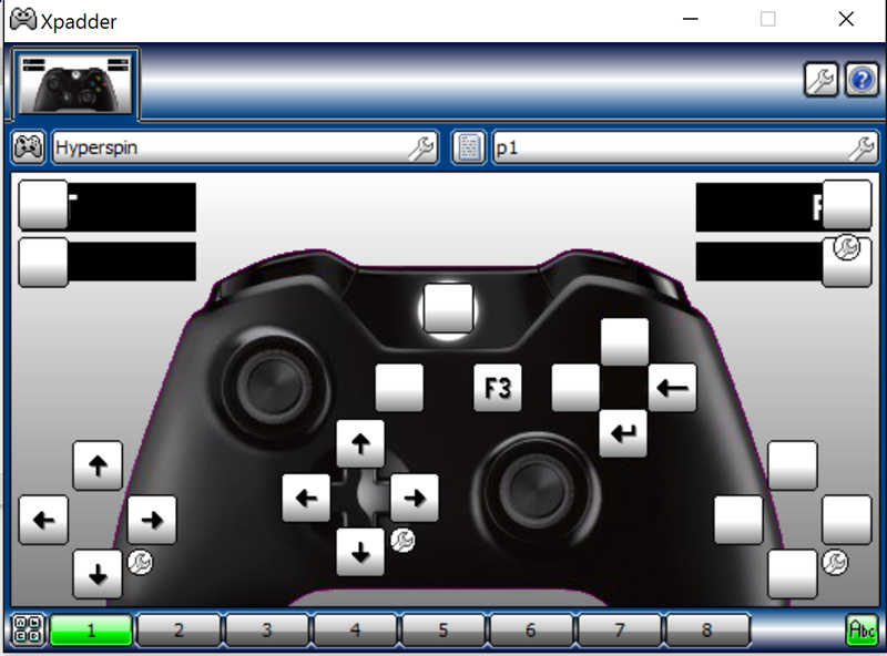 Xpadder Full (Latest version) Download 100% free - YouTube