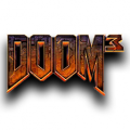 Doom 3 Source Code