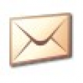 Live Hotmail Email Notifier
