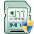 Micron Memory Card Data Recovery