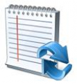 Notepad Replacer