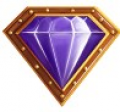 Nuts for Gems