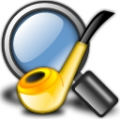 Spyware Cleaner 2009