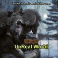 The Unreal World