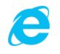 Toolkit to Disable Automatic Delivery of Internet Explorer 10