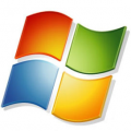 Windows 7 SP1 64 bits